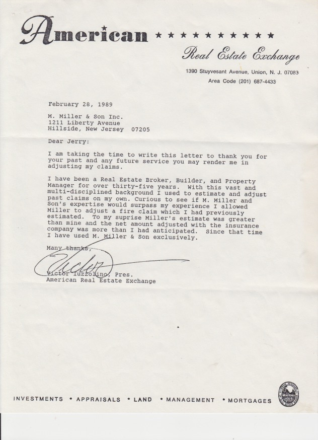 American Real Estate Exchange 1989.jpeg