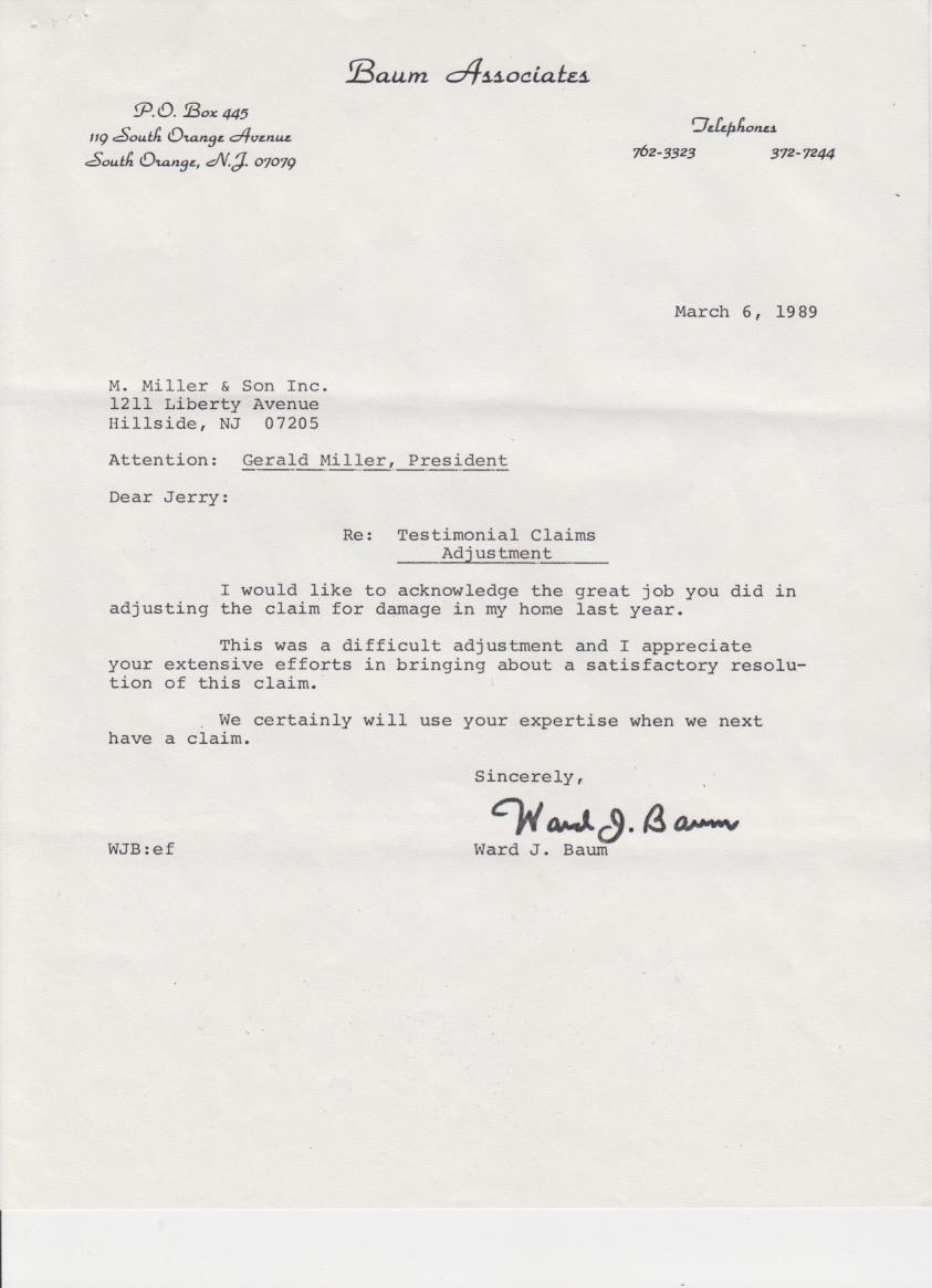 Baum Associates 1989.jpeg