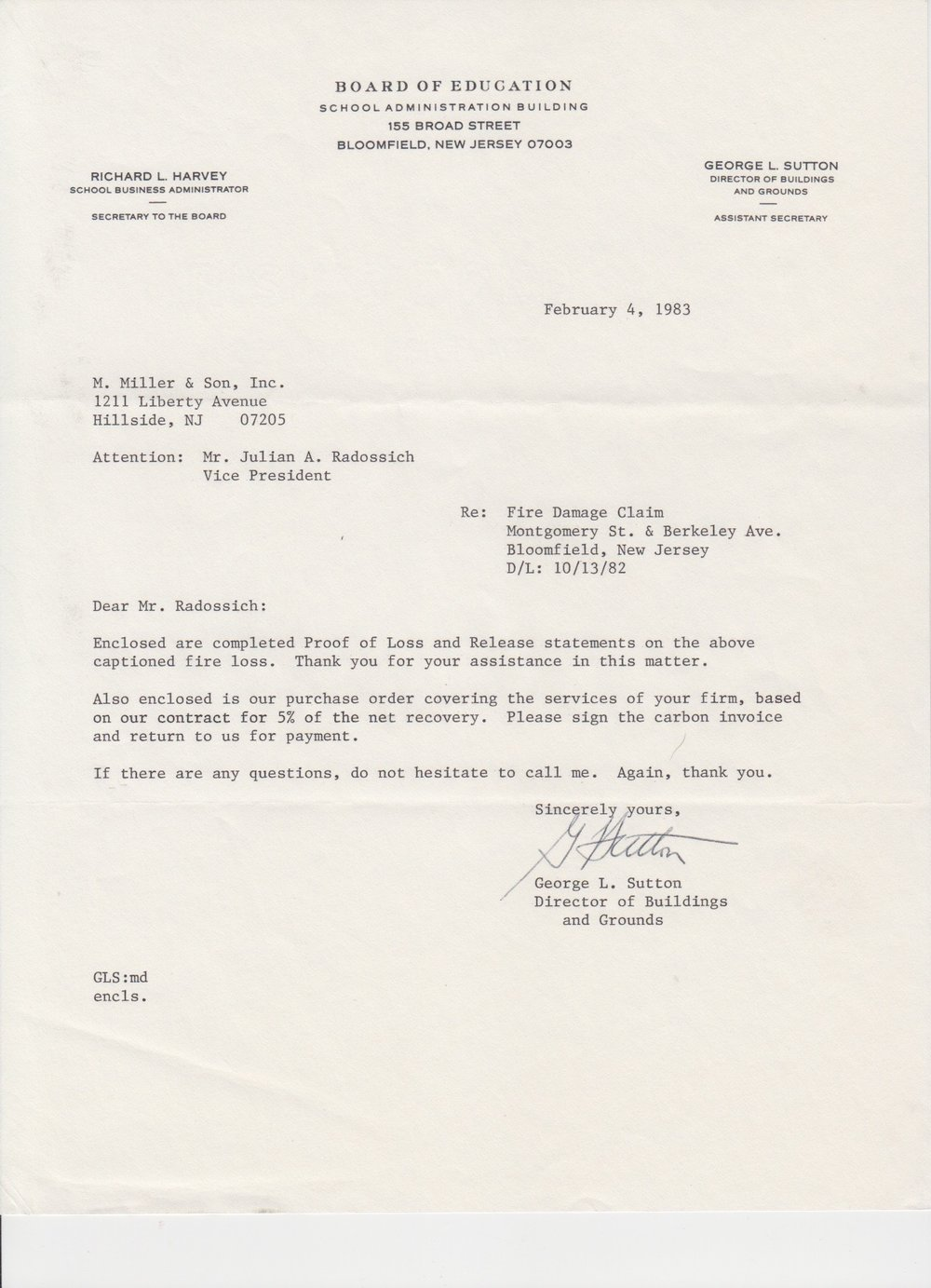 Board of Ed Bloomfield 1983.jpeg