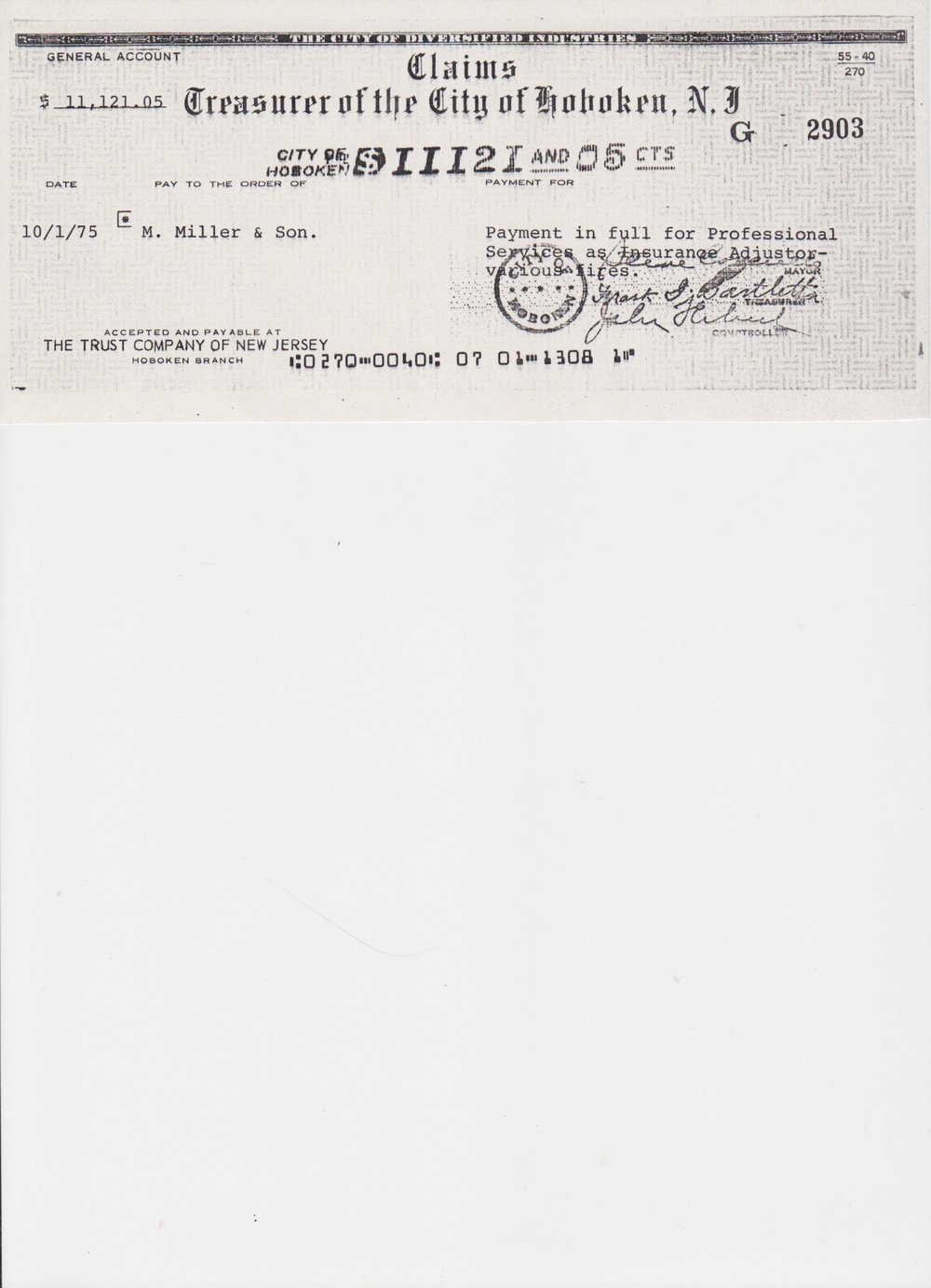 Claims Tix City of Hoboken 1975.jpeg