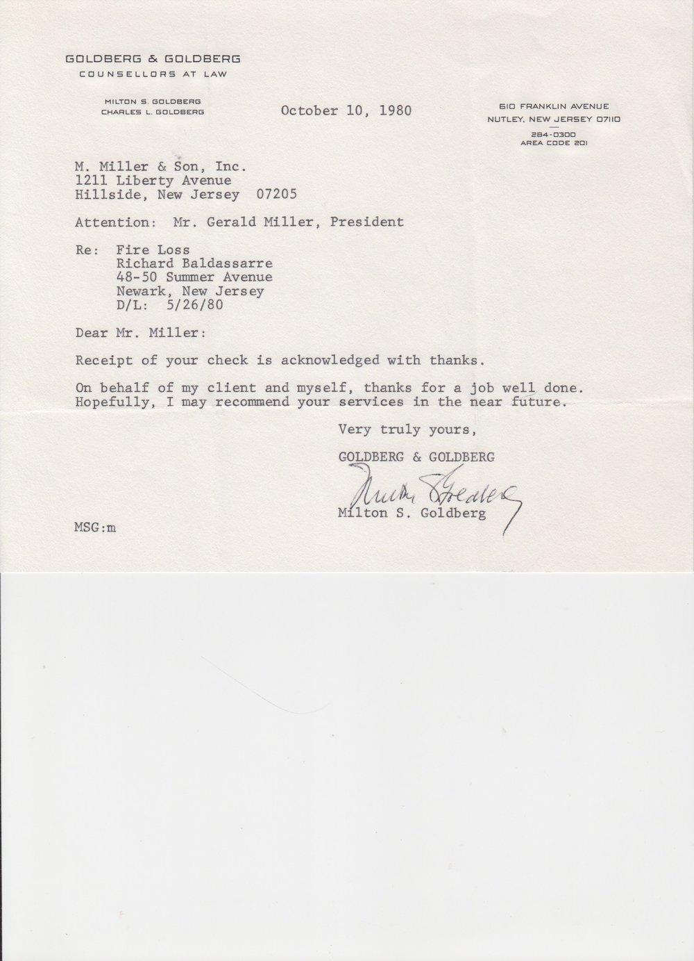Goldberg & Goldberg 1980.jpeg