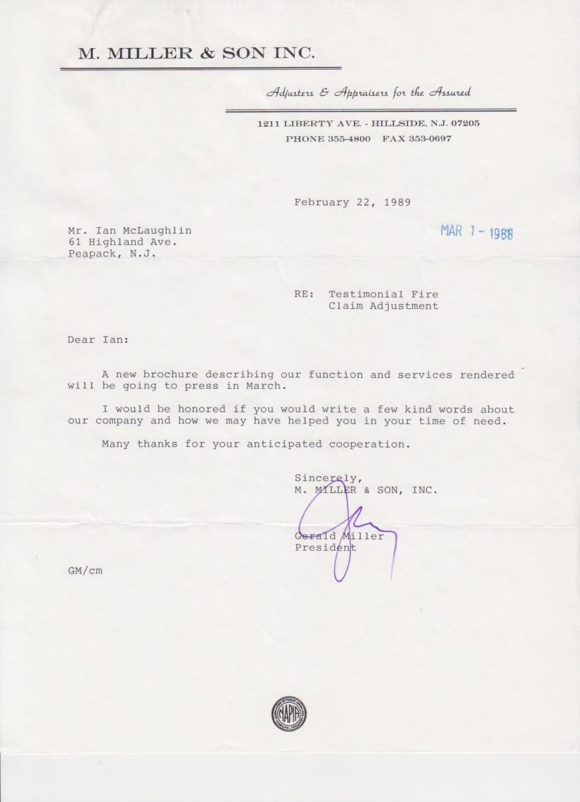 Ian McLaughlin 1 of 2_1989.jpeg