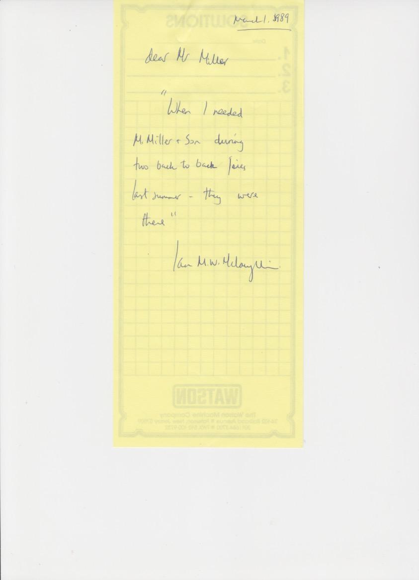 Ian McLaughlin 2 of 2 _1989.jpeg