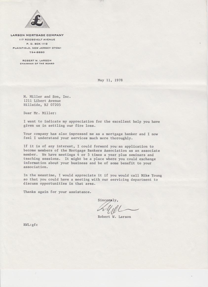 Larson Mortgage 1978.jpeg
