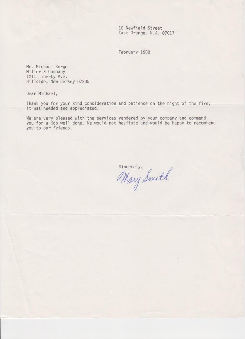 Mary Smith 1988.jpeg