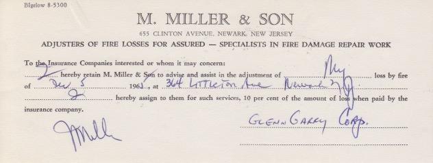 MMS Receipt 1965.jpeg