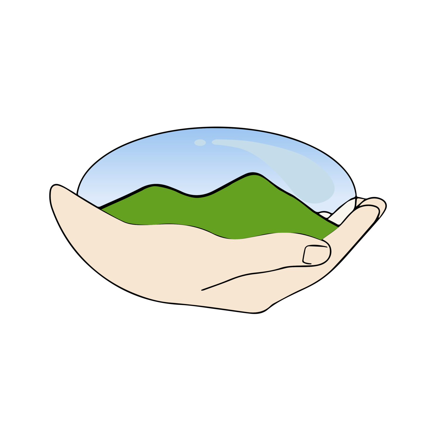Appalachian Hospice Care
