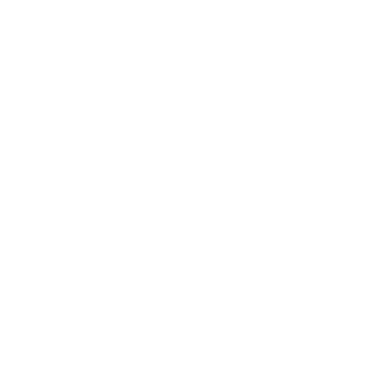 Garden Grove Community Foundation
