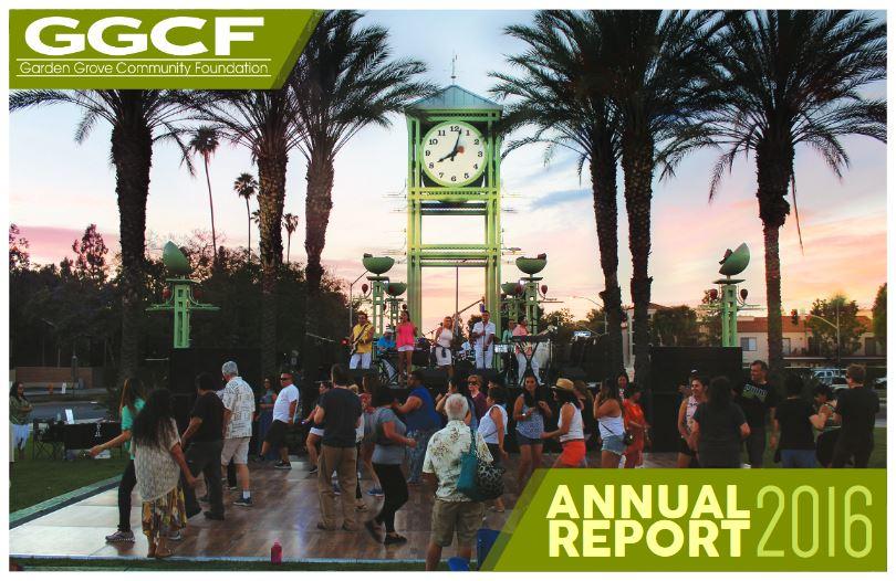 Annual Report 2016.JPG