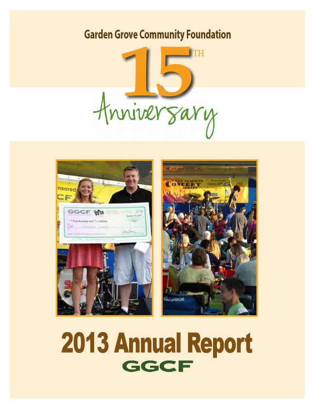 Annual Report 2013.JPG