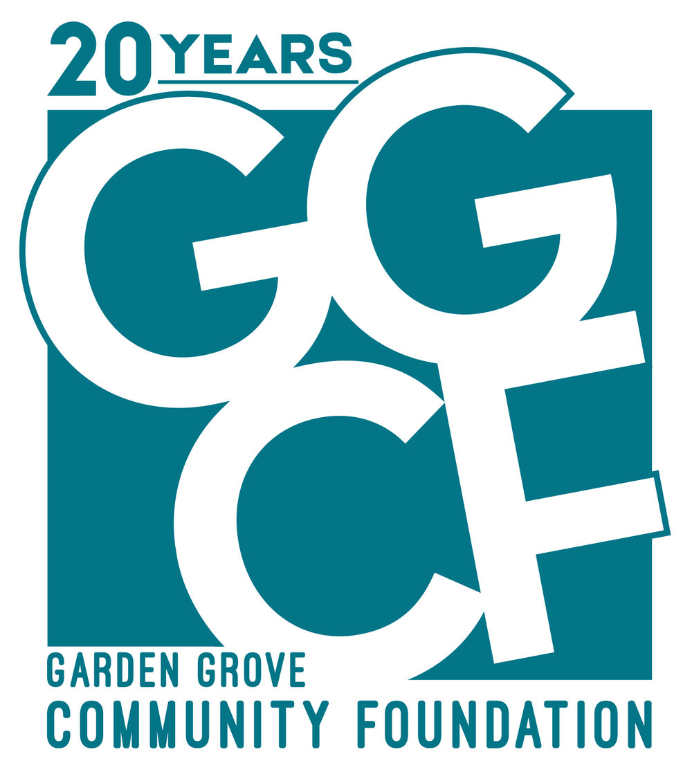 GGCF 20th Anniversary with White Background.jpg