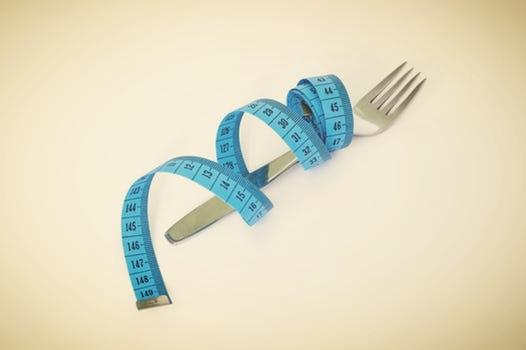 tape-fork-diet-health-53416.jpeg