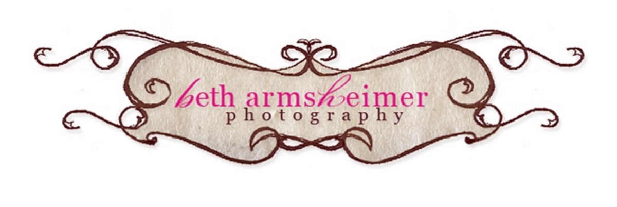 Beth Armsheimer Photography