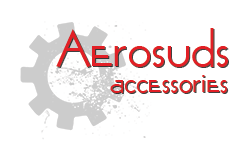 aerosudsLogo250px.png