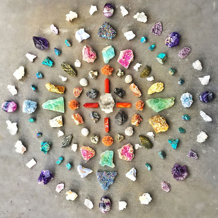 crystal-medicine-wheel.jpg