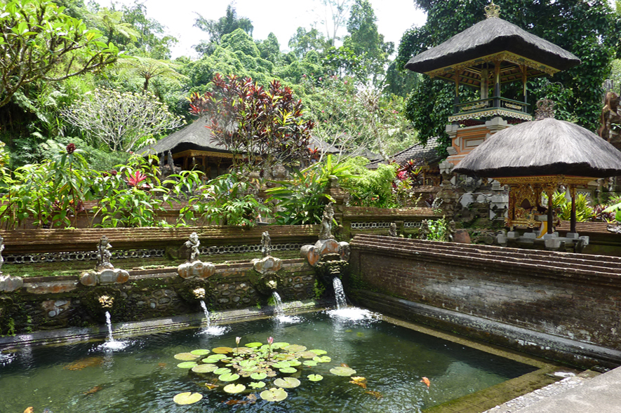 Gunung-Kawi-temple-temple-and-bathing-pond-overlook-in-Sebatu-Bali-Indonesia-Bali-Hello-Travel.jpg