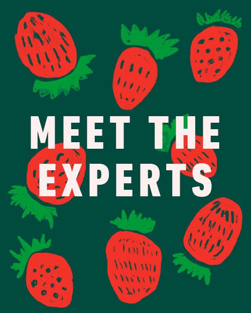 MEET_EXPERTS.jpg
