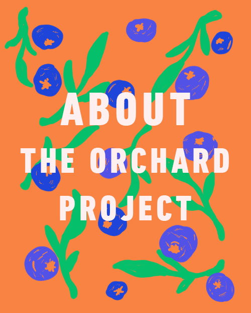 ORCHARD_PROJECT.jpg