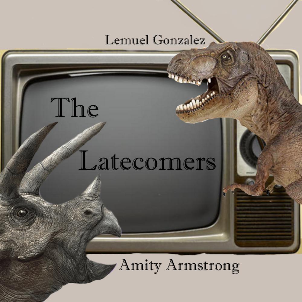 LatecomersLogo.png