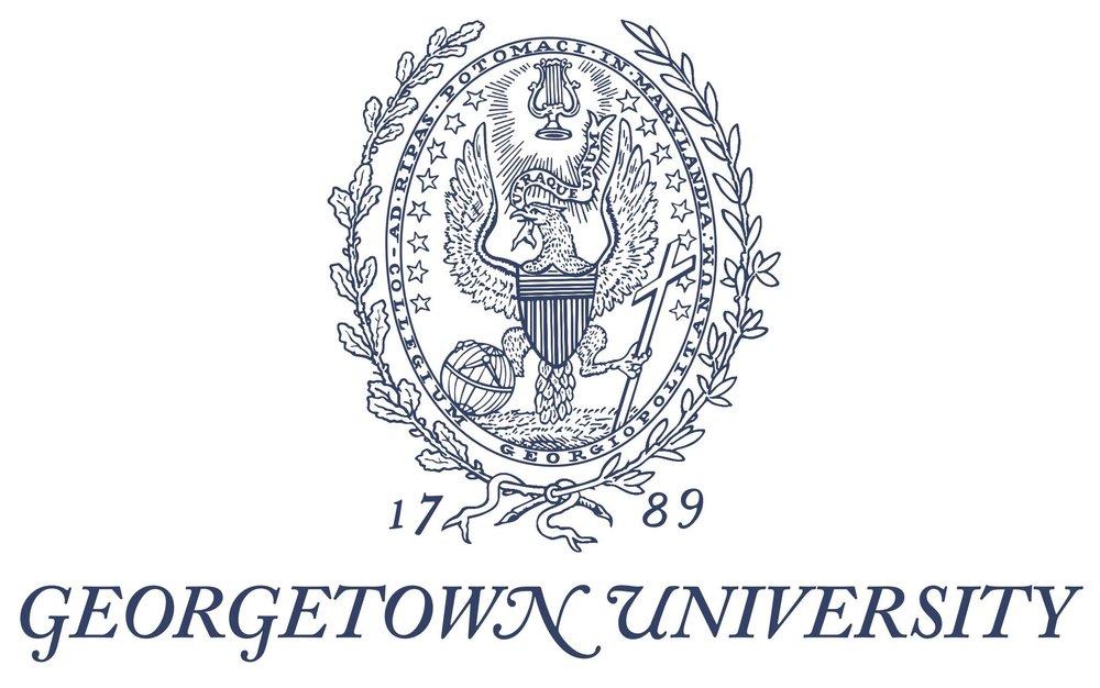 Georgetown_University_Seal_Logo.jpg