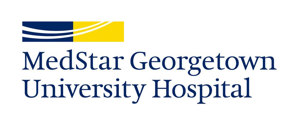 Georgetown.Medstar.logo.jpg