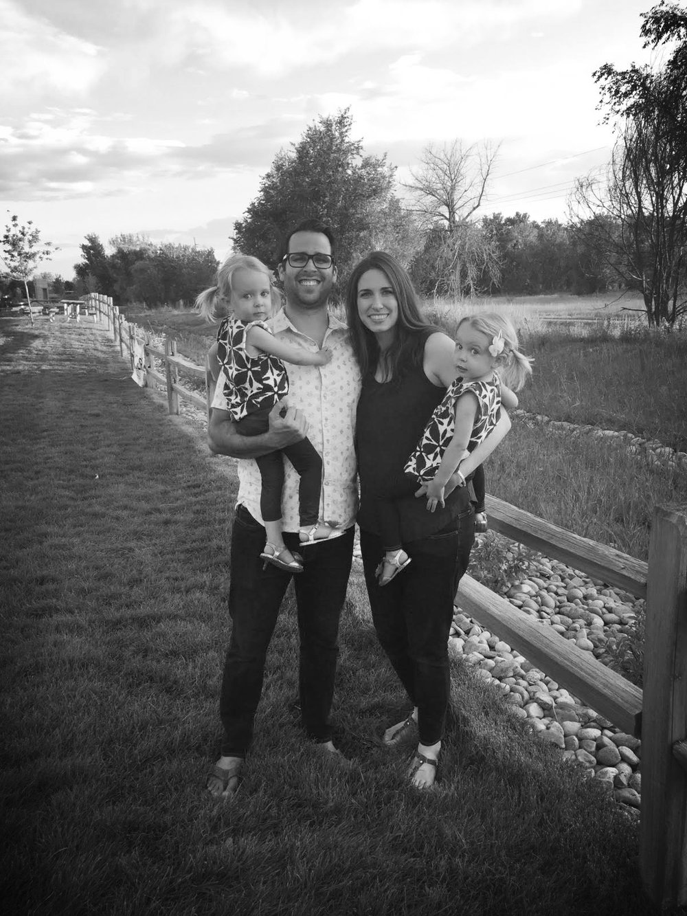 Rilling Family.jpg