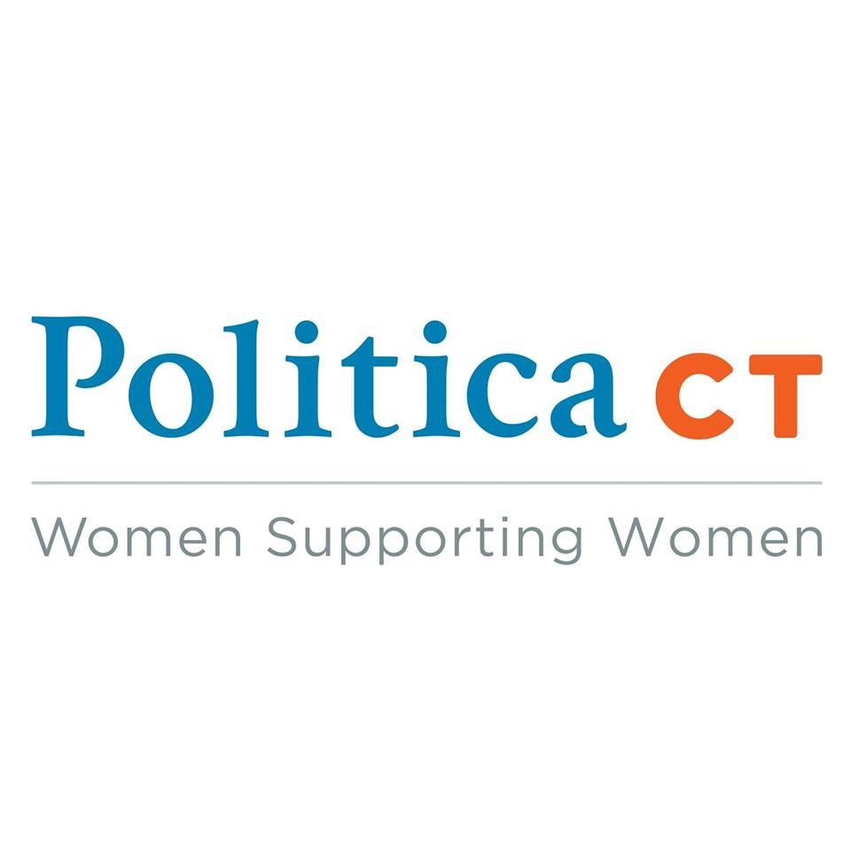PoliticaCT -