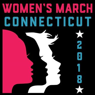 Women's March Connecticut -