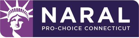 NARAL Pro-Choice Connecticut -