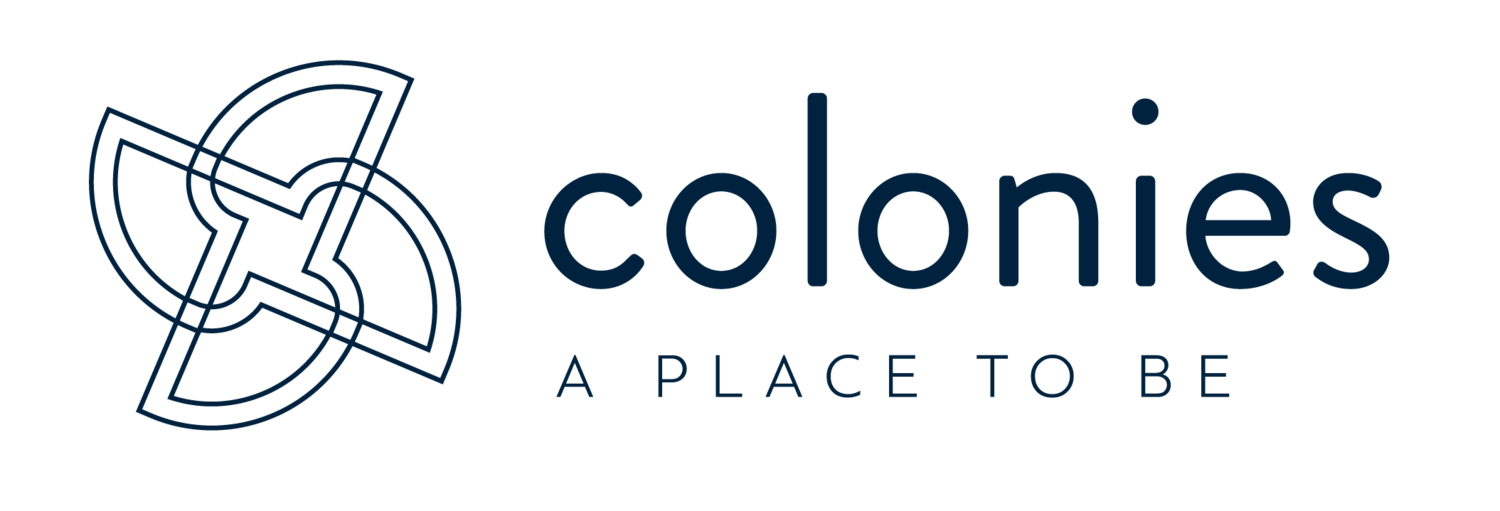 Colonies - Coliving Fontainebleau INSEAD