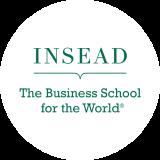 Logo_INSEAD (1).png