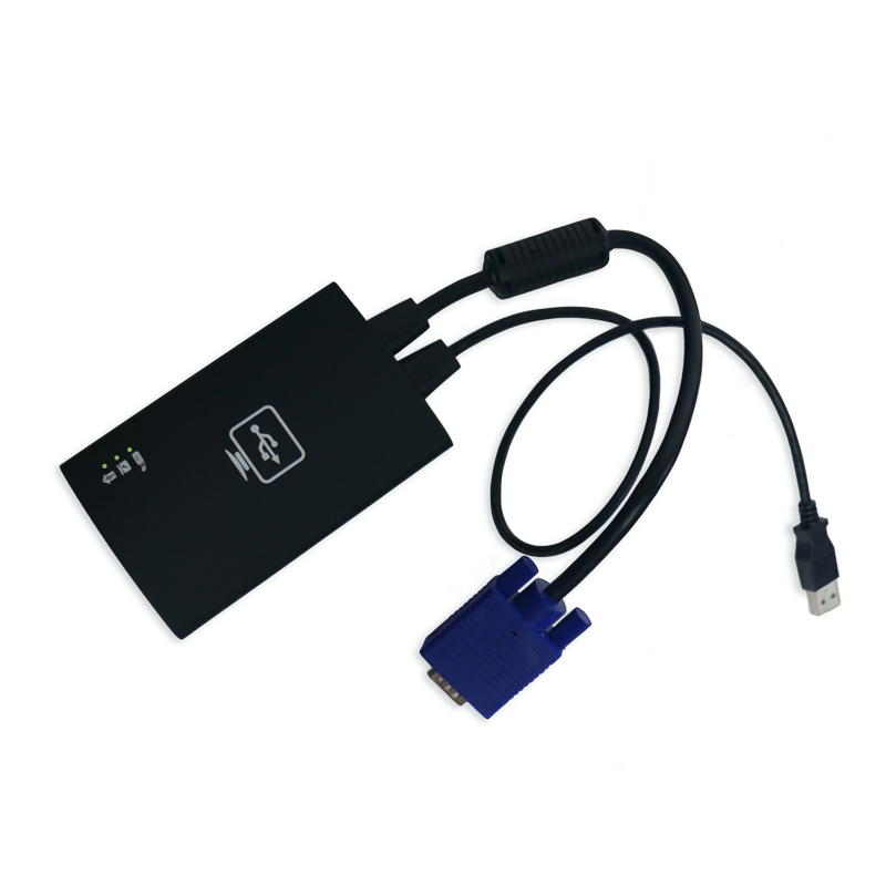 USBLC-1-2-P1020036-no-bg.png