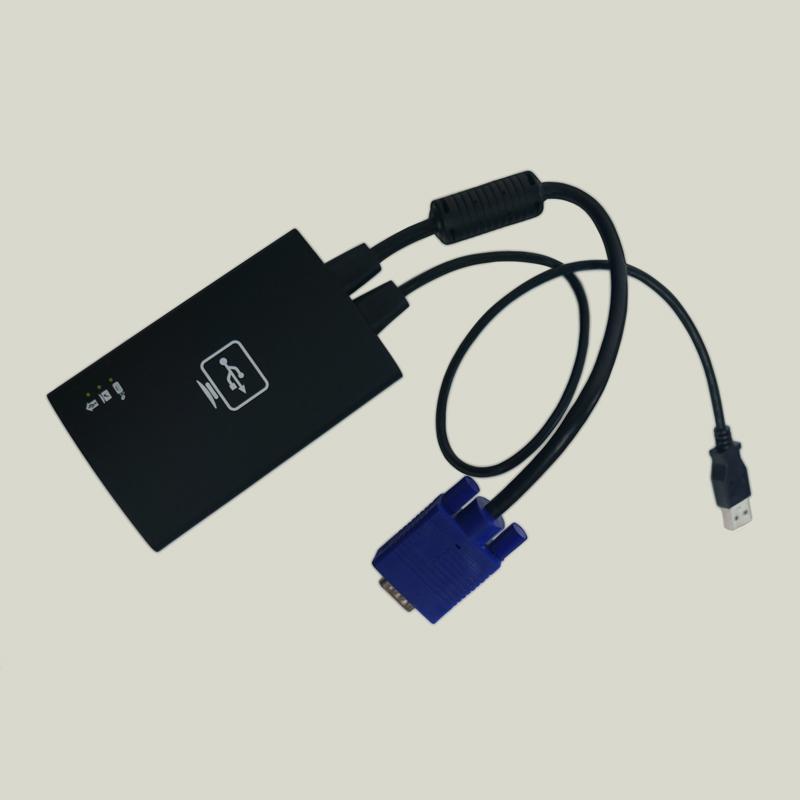 USBLC-1-2-P1020036-rev-merge.jpg