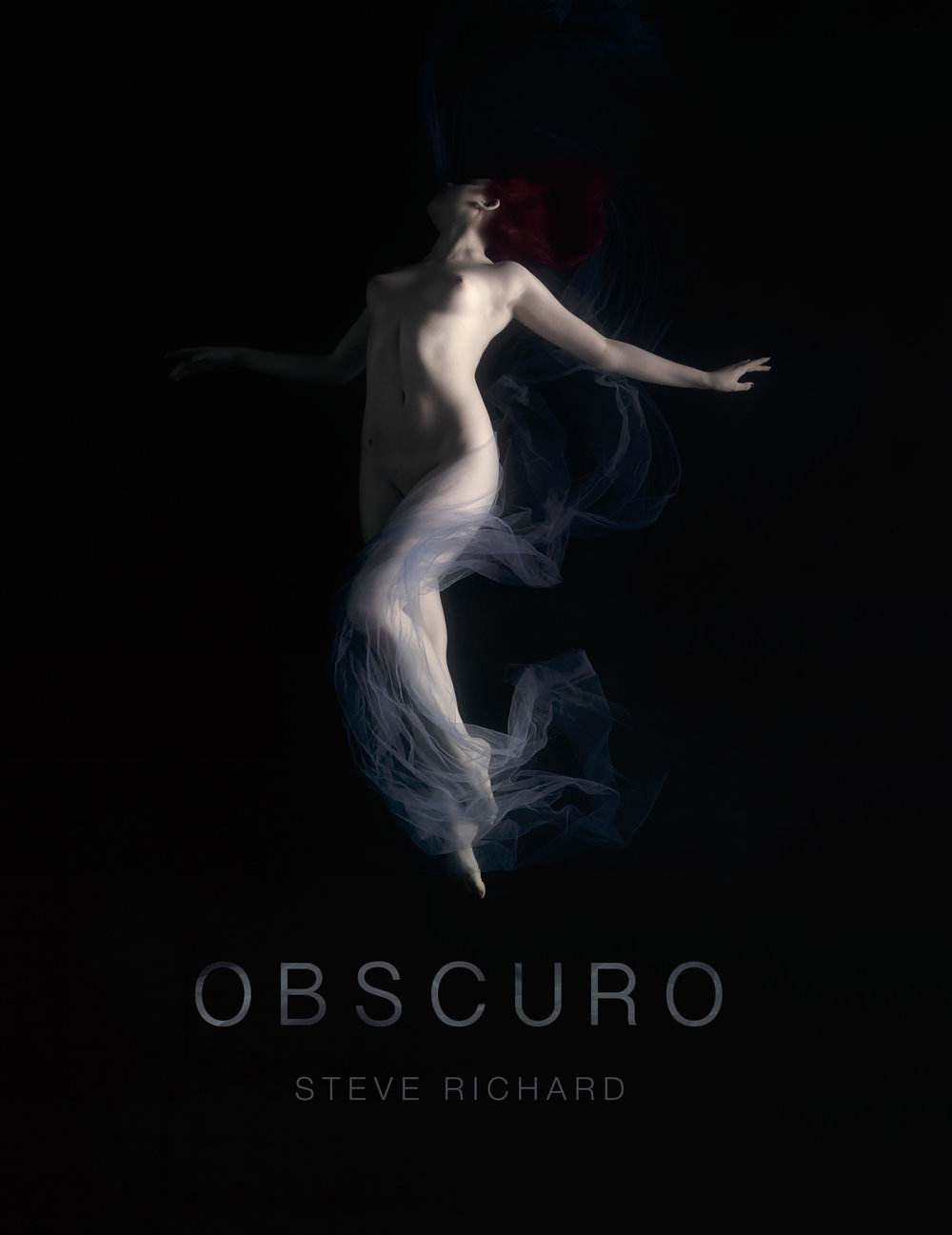 Obscuro_COVER.jpg