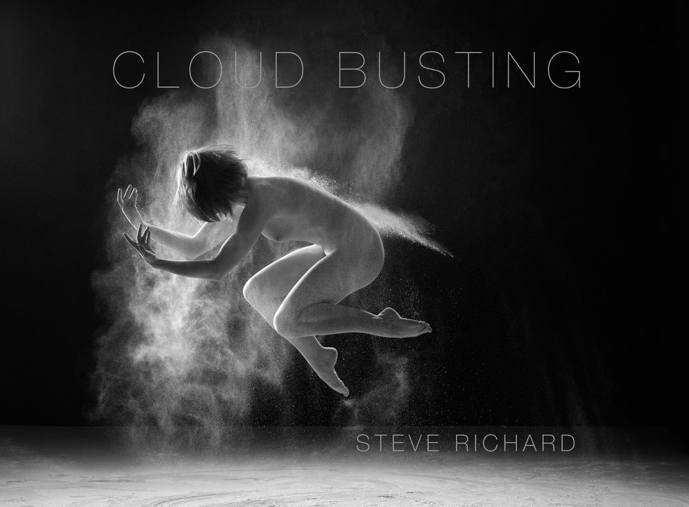 CloudBustingCover.jpg
