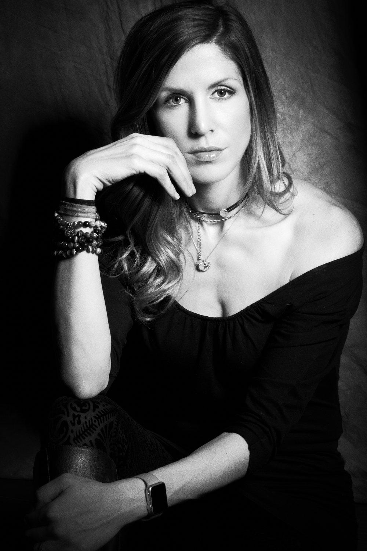Shana LLevenson-136.jpg