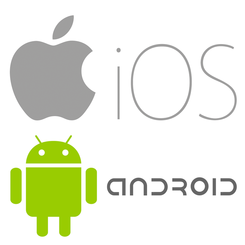 ios-android.png
