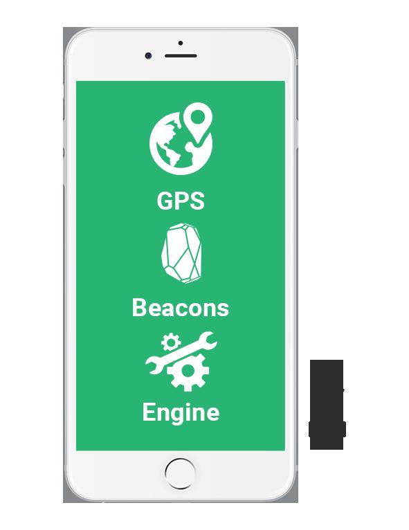 gps-beacons-engine-cross-platform.png