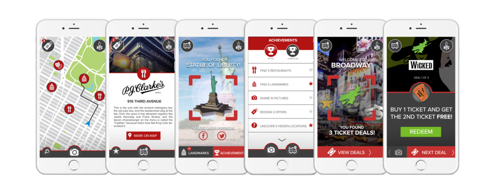 app-screen-mockup-lineup.png