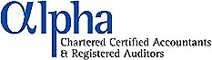 Alpha - Chartered Certified Accountants and Tax Advisors - London