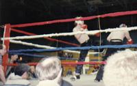 Kickbox1.jpg