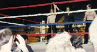 Kickbox2.jpg