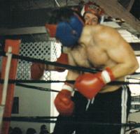 Kickbox3.jpg