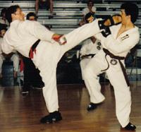 Kumite2.jpg