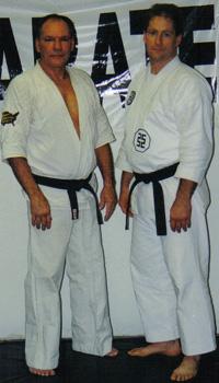 MrShelton&I.jpg