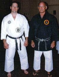 MrWall&I.jpg