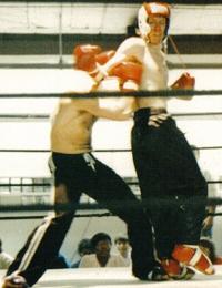 kickbox4.jpg