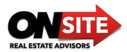 OnSite_Logo.jpg