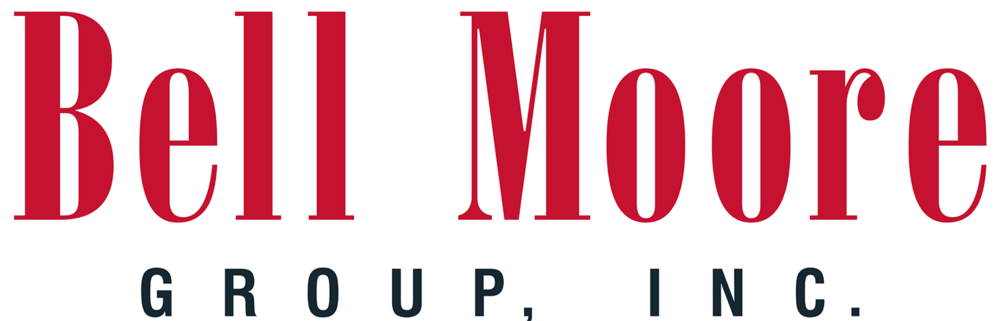 Bell_Moore_Logo.png