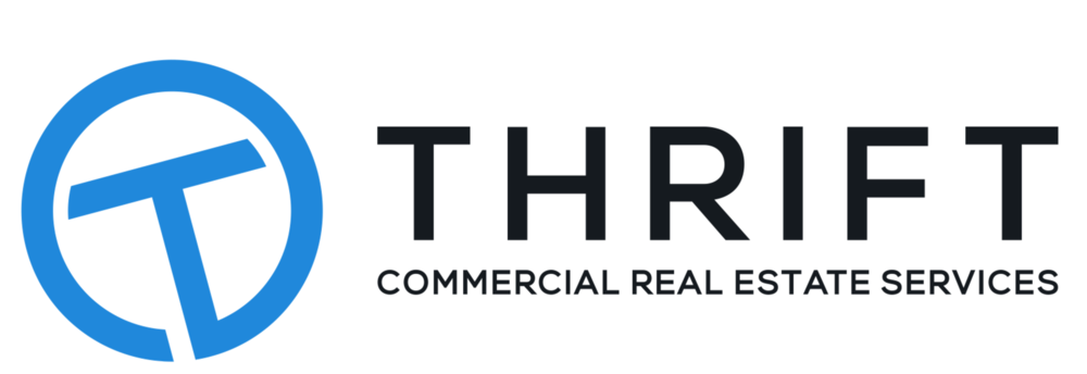 Thrift_Commercial_Logo.png
